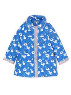 ブルーユニコーン着用写真(年齢10才、身長138cm、着用サイズ130cm)